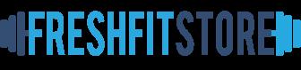 FreshFitStore.com